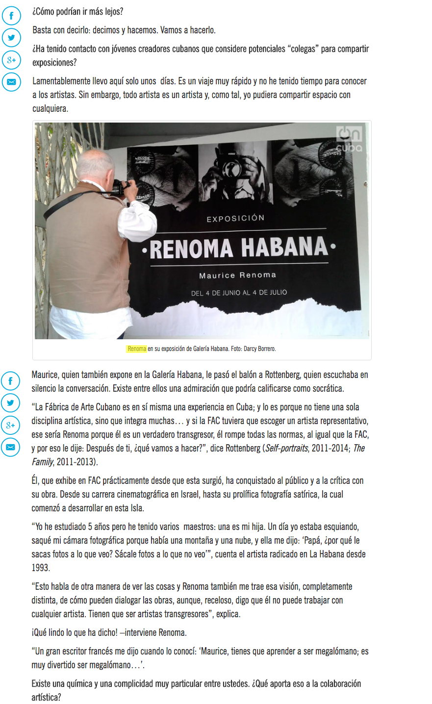 2017-06-08_On Cuba_2