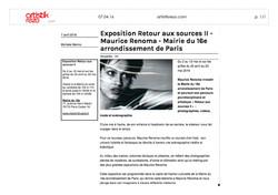 PRESSE_BOOK_RETOURAUXSOURCESII14