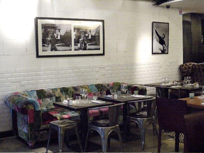 renoma-cafe-gallery22
