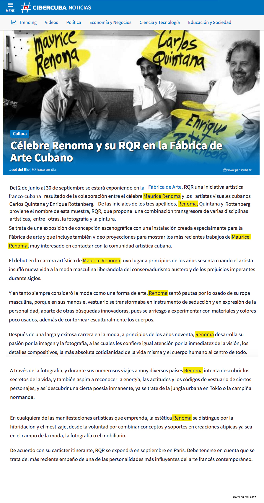 2017-05-30_CiberCubaNoticias