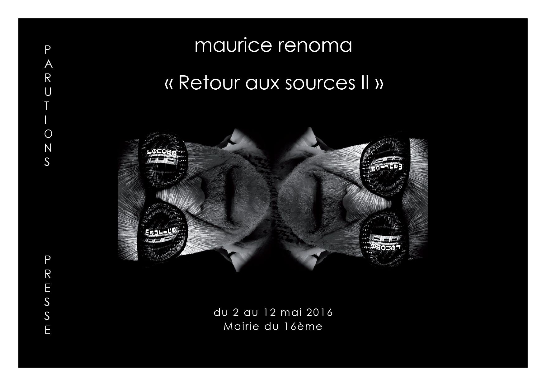 PRESSE_BOOK_RETOURAUXSOURCESII