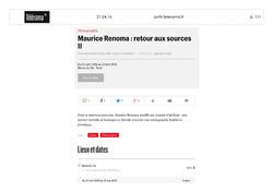 PRESSE_BOOK_RETOURAUXSOURCESII11