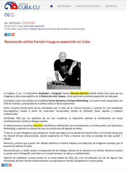 2017-06-06_PortalCuba.Cu