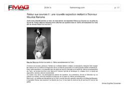 PRESSE_BOOK_RETOURAUXSOURCESII9