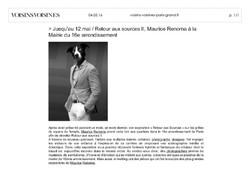 PRESSE_BOOK_RETOURAUXSOURCESII3