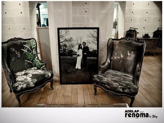 renoma-t-frank-3_edited
