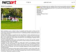 17.06.16 _ Paris art
