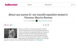 PRESSE_BOOK_RETOURAUXSOURCESII7