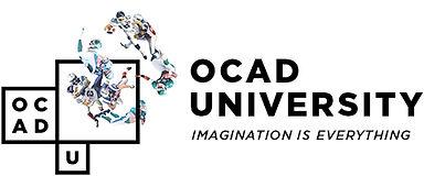 ocad-university-logo-2.jpg