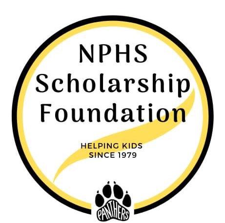 NPHSSF logo