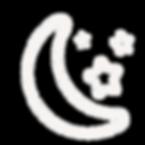 Little Nappers Logo Certified Baby Sleep Consultant Ashburton Timaru Christchurch New Zealand