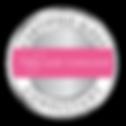 Little Nappers Certified Baby Sleep Consultant Logo Ashburton Timaru Christchurch New Zealand