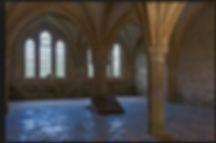 Lacock abbey.jpg