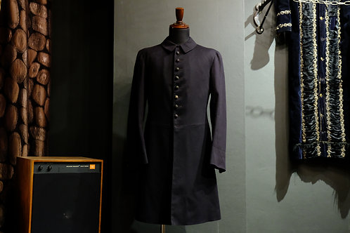 Early 1900's Antique Coat