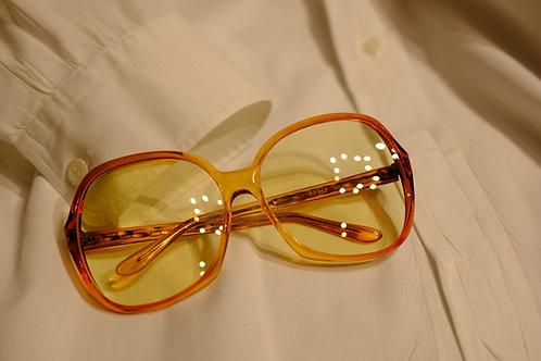 1970's Vintage Eyewear