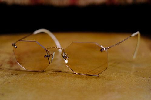 1930-1940's Vintage Eyewear 10KRG