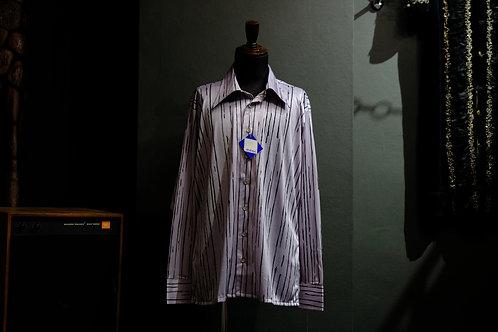 1970's Deadstock Vintage Shirt / L-XL
