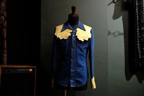 1970's Vintage Jacket