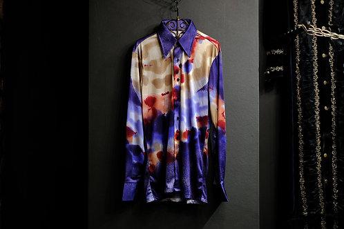 1970's Vintage Deadstock Shirt