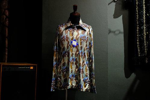 1970's Deadstock Vintage Shirt
