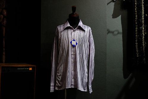 1970's Deadstock Vintage Shirt / M-L