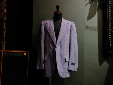 1970's Deadstock Vintage Jacket
