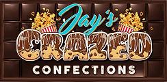 Jay's Crazed Confections logo.jpg