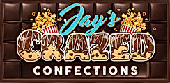 Jay's Crazed Confections logo.jpg