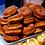 Thumbnail: *Bohemian Donut