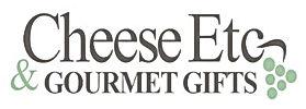 Cheese Etc Logo.JPG