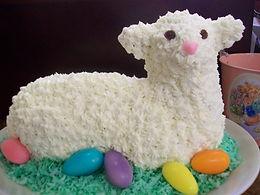 Easter lamb.jpg