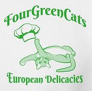 FourGreenCats LLC Logo.jpg