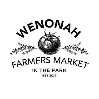 Wenonah Farmers Market.jpg