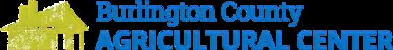 Burlington%20County%20Farm%20Market%20lo