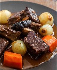 Beef burgundy_1.JPG