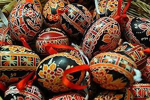 Czech Easter Eggs.jpg