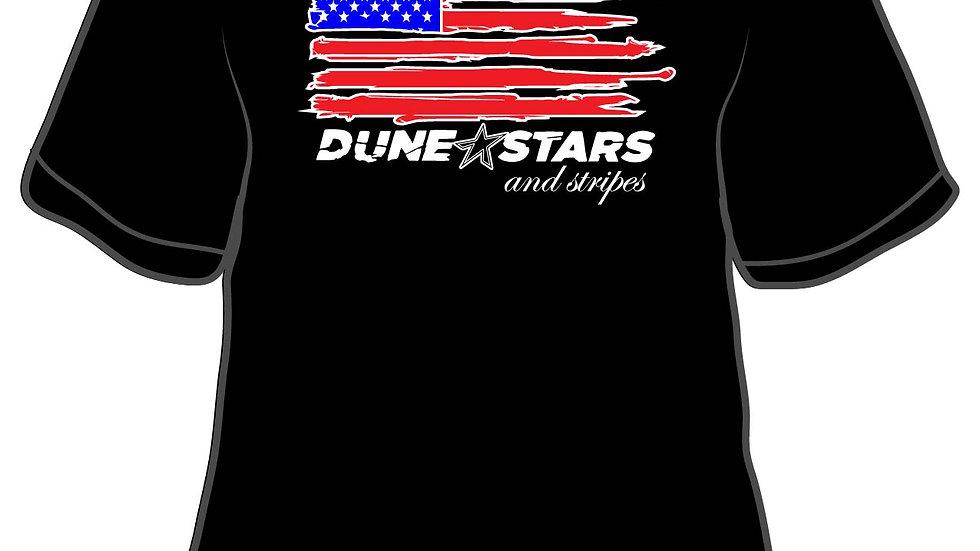 DuneStars & Stripes