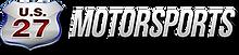 us27motorsports-logo.png