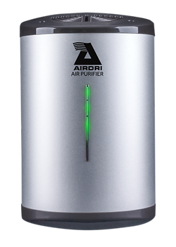 air-purifier-10-20.png