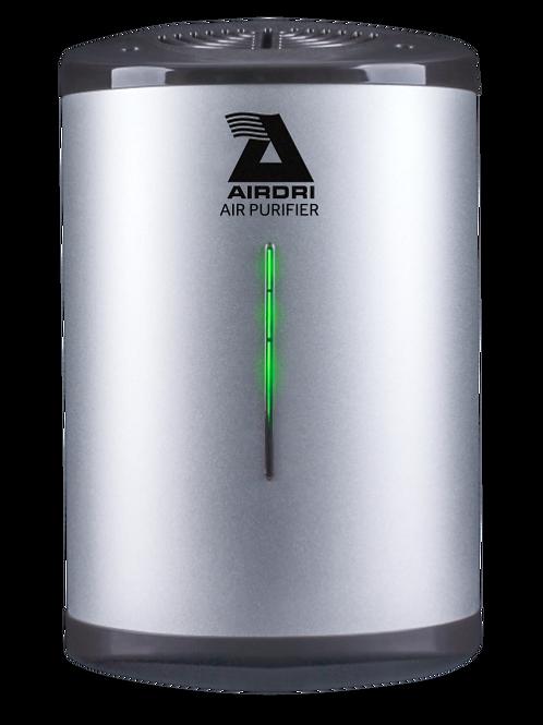 THE AIRDRI AIR PURIFIER PSA 10/20