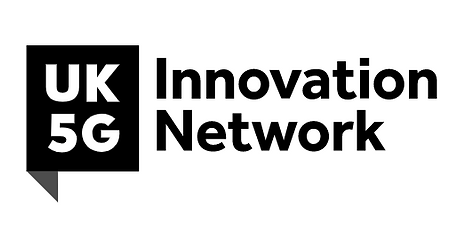 Safehouse Innovation Network