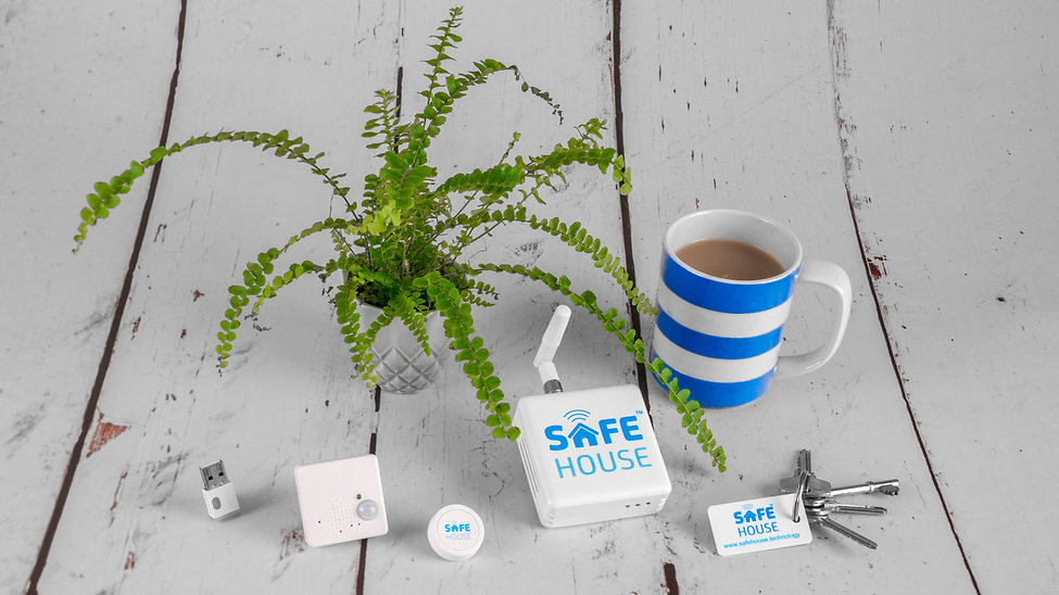 ours-safehouse-products-banner2
