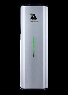 air-purifier-20-40-60-80.png