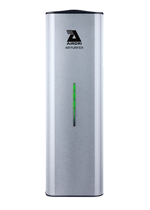 air-purifier-20-40-60-80.png