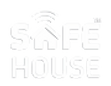 safehouse-trademark-SQ-3D-white.webp
