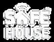 safehouse-trademark-SQ-3D-white.webp