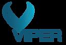 viper-logo-1000.png