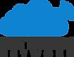 TheThingsNetwork-logo-RGB.png