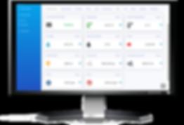 widget-view-screen.png