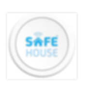 Saehouse panic button